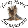 Yorki-Hotel Kiskutyapanzió