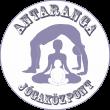Antaranga Jógaközpont