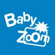 BabyZoom Gyerekfotoda