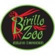 Birillo Zoo Díszállat-kereskedés - Family Center Kőbánya (Elköltözött!)