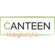 Canteen Hidegkonyha