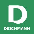Deichmann Cipő - Újhegy Bevásárlóudvar