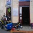 Er-Zo Bike Kerékpárüzlet & Szerviz