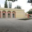 Erzsébetligeti Színház - Corvin Művelődési Ház (Fotó: Harmadik - panoramio.com)