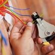 Évitex Kft. - elektromos fűtés, villanyszerelés
