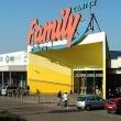 Family Center Kőbánya Bevásárlóközpont