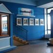 Fenstherm Nyílászárók - Home Center