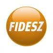 XVI. kerületi Fidesz