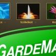 GardeMatic