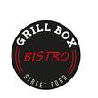 Grill Box16 Bistro