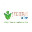 Herba Abc - Sashalmi Piac