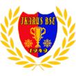Ikarus Budapest Sportegyesület (Ikarus BSE)