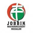 Jobbik Magyarországért Mozgalom - XVI. kerület