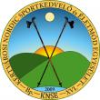 Kertvárosi Nordic Sportkedvelő és Életmód Egyesület