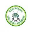 Kertvárosi Vívó Sport Egyesület (KVSE)