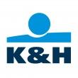 K&H Bank - Veres Péter út