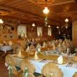 Kis Tirol Étterem