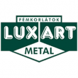 Luxart Metal Design Kft.