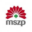 Magyar Szocialista Párt (MSZP) - XVI. kerületi szervezet