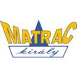 Matrac Király - Veres Péter út