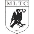 Mátyásföldi Lawn Tennis Club (MLTC)