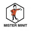 Mister Minit - Tesco Hipermarket, Pesti út