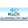 Mogyi Állatpatika & Pet Shop - Veres Péter út