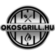 Okosgrill.hu: Pellet kerti grill, grillsütő, grillkocsi az Okosgrilltől