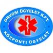 XVI. kerületi orvosi ügyelet - Országos Orvosi Ügyelet Egészségügyi Nonprofit Kft.