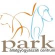Park Állatgyógyászati Centrum