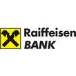Raiffeisen Bank ATM - Ferihegyi út