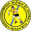 Rákosszentmihályi Atlétikai és Football Club (RAFC)