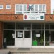 Szent-Györgyi Albert Általános Iskola