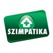 Simba Gyógyszertár