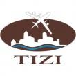 Tizi Travel Utazási Iroda