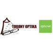 Torony Optika