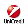 UniCredit Bank - Veres Péter út