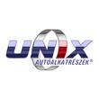 Unix Autóalkatrész Áruház - Veres Péter út