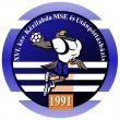 XVI. kerületi Kézilabda és Modellező Sportegyesület