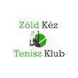 Zöld Kéz Tenisz Klub
