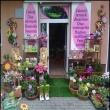 Ajándék és Virágszalon - Tukarcs Andrea