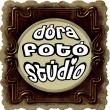 Dóra-Fotó-Stúdió