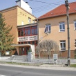 Budapest XVI. kerületi Lemhényi Dezső Általános Iskola