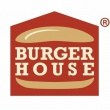 Burger House - Sashalom