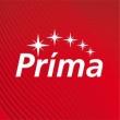 Cba Príma - Centenáriumi sétány