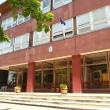 Centenáriumi Általános Iskola és Szakiskola