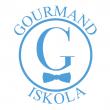 Gourmand Kereskedelmi és Vendéglátóipari Szakképző Iskola