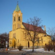 Magyarok Nagyasszonya templom (forrás:hu.wikipedia.org)