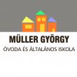 Müller György Óvoda és Általános Iskola