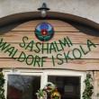 Sashalmi Waldorf Általános Iskola és Alapfokú Művészetoktatási Intézmény